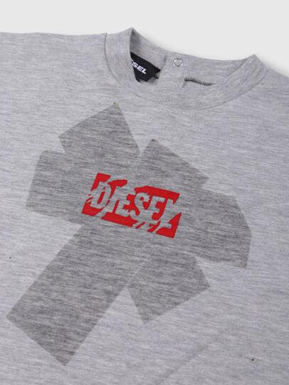 Diesel - TUPIB,  - T-Shirts und Tops - Image 3