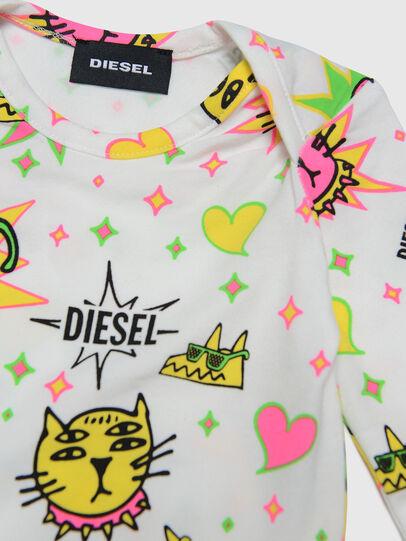 Diesel - UJE-NB,  - Underwear - Image 3