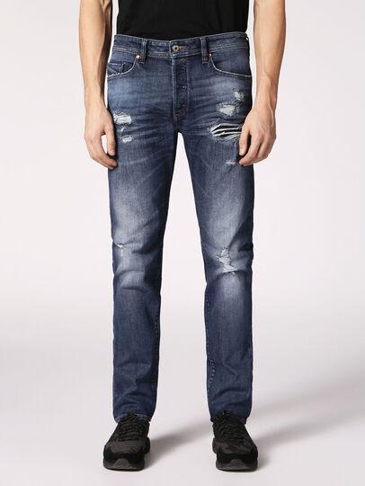 Diesel - Buster CN001,  - Jeans - Image 2