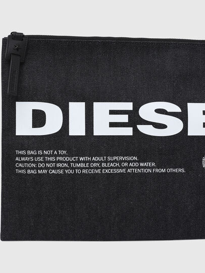 Diesel - LUSINA II,  - Continental Portemonnaies - Image 4