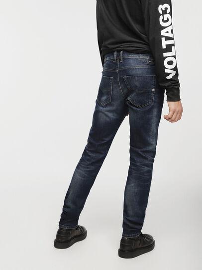 Diesel - Tepphar 0853R,  - Jeans - Image 2