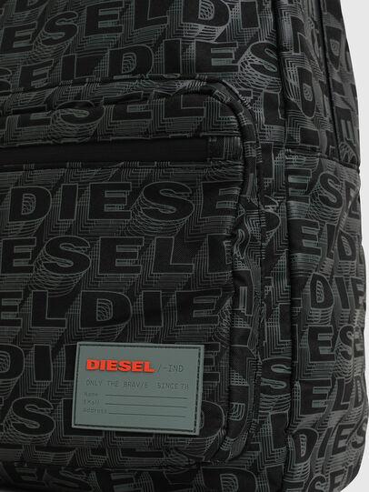Diesel - F-DISCOVER BACK,  - Rucksäcke - Image 3