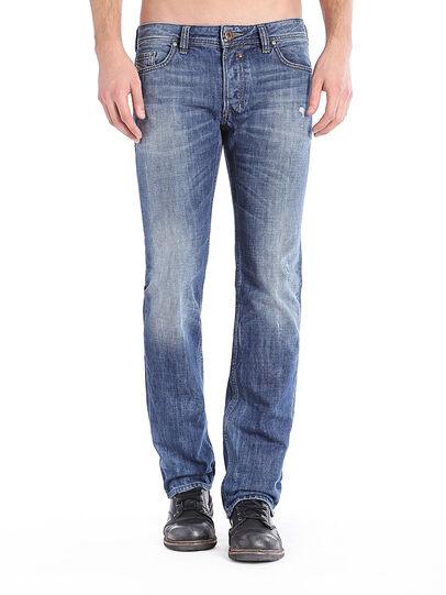Diesel - Safado 0UB89,  - Jeans - Image 1