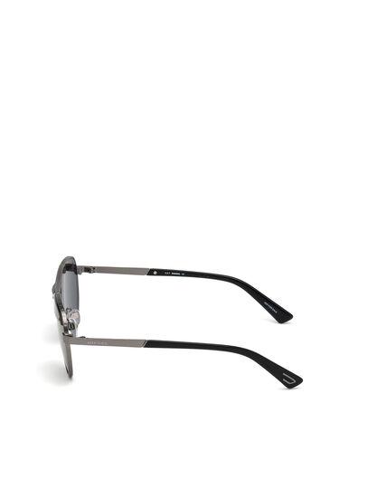 Diesel - DL0261,  - Sonnenbrille - Image 3