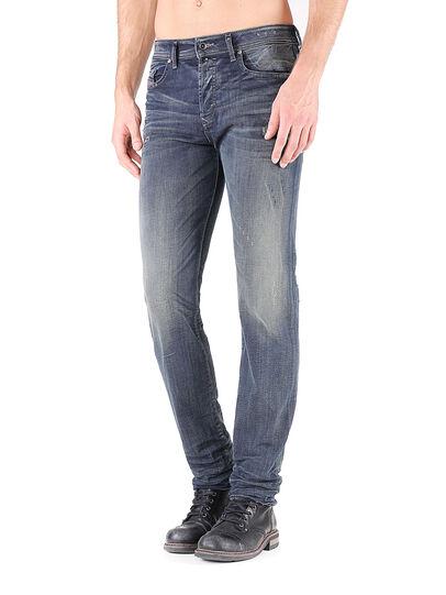 Diesel - Buster 0838V,  - Jeans - Image 3