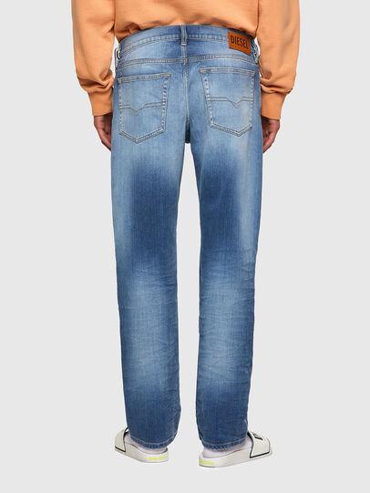 Diesel - D-Mihtry 009NF, Hellblau - Jeans - Image 2