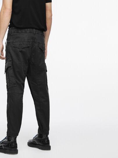 Diesel - Phanto JoggJeans 0EATZ,  - Jeans - Image 2