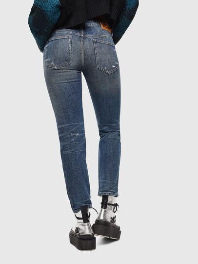 Diesel - D-Rifty 0890Y,  - Jeans - Image 2