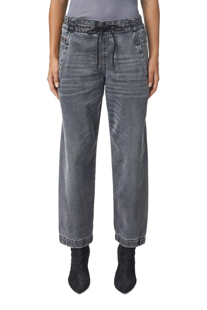 Krailey JoggJeans® 069XS,
