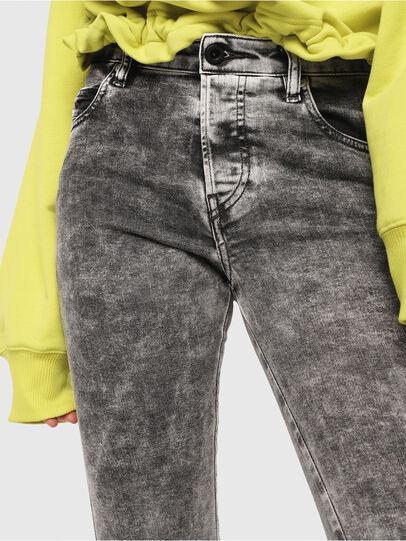 Diesel - Babhila 069FK,  - Jeans - Image 3