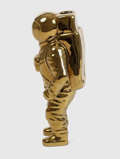 Diesel - 10933 COSMIC DINER, Gold - Wohnaccessoires - Image 4