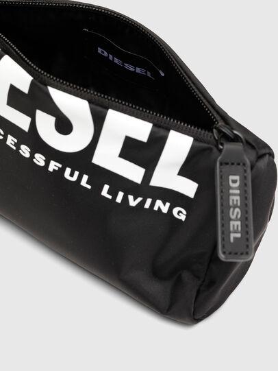 Diesel - CASEBOLD, Schwarz - Taschen - Image 3