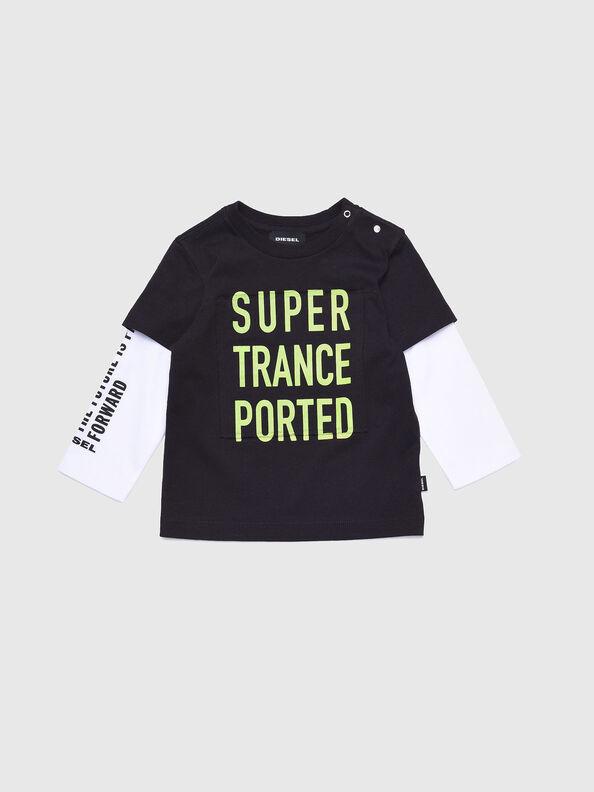 TANCEB,  - T-Shirts und Tops