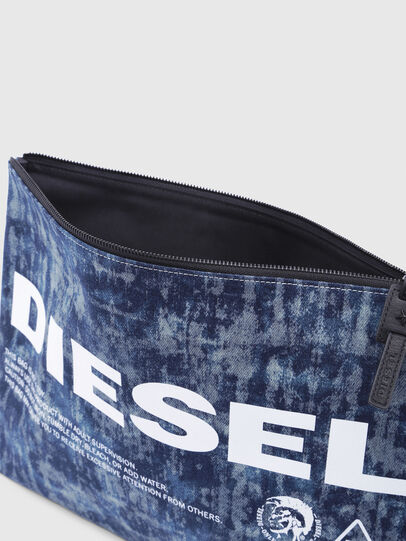 Diesel - LUSINA II,  - Schmuck und Gadgets - Image 4