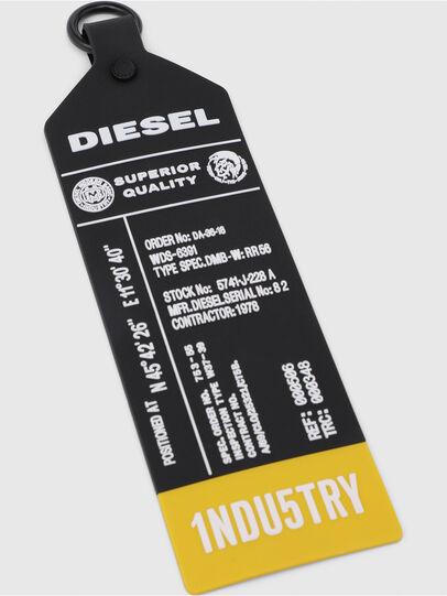 Diesel - VOLPAGO TOTE,  - Shopper und Schultertaschen - Image 4