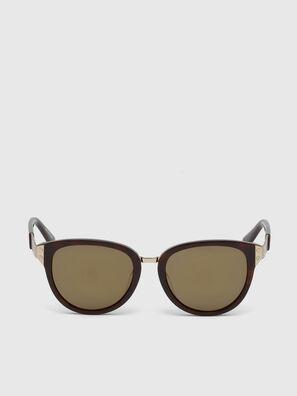 DL0234,  - Sonnenbrille