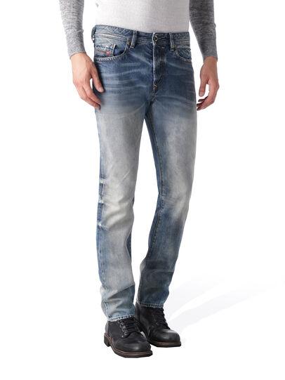 Diesel - Buster 0845L,  - Jeans - Image 2