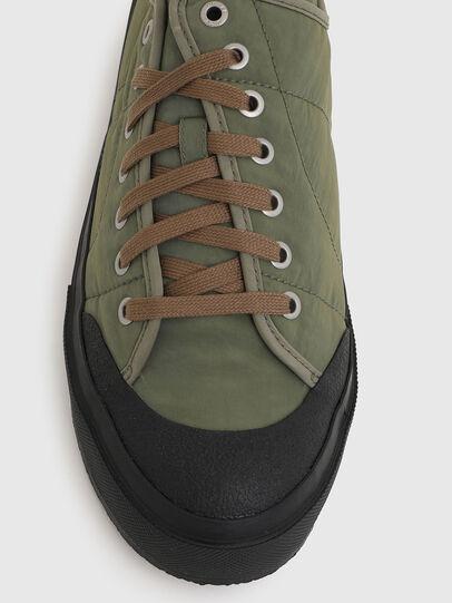 Diesel - S-MUJI LC,  - Sneakers - Image 4