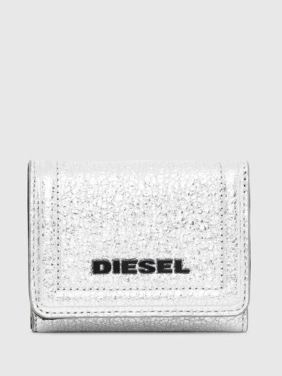 Diesel - LORETTA,  - Schmuck und Gadgets - Image 1