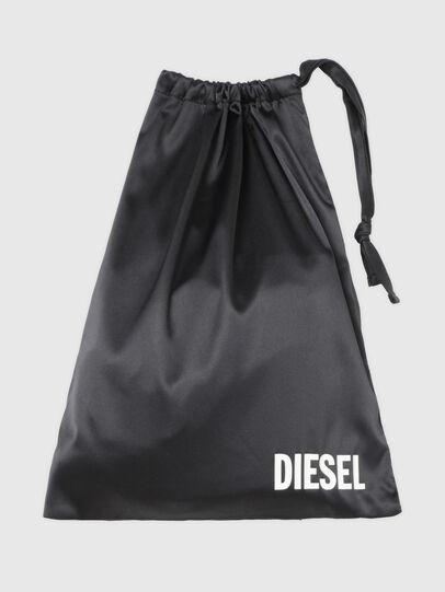 Diesel - UFSET-TANSH-SAT, Schwarz - Pyjamas - Image 6