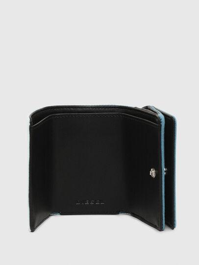 Diesel - LORETTINA,  - Schmuck und Gadgets - Image 3