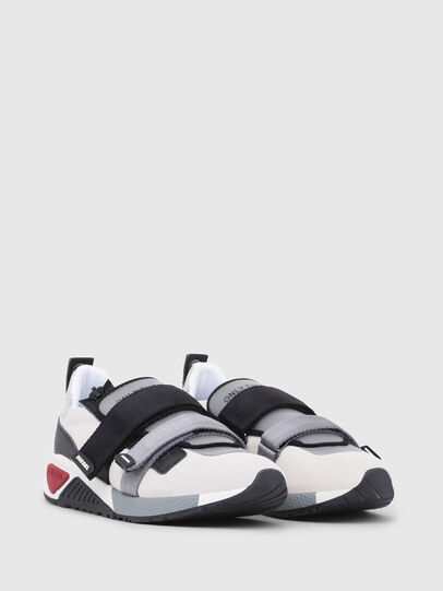 Diesel - S-KB STRAP,  - Sneakers - Image 2