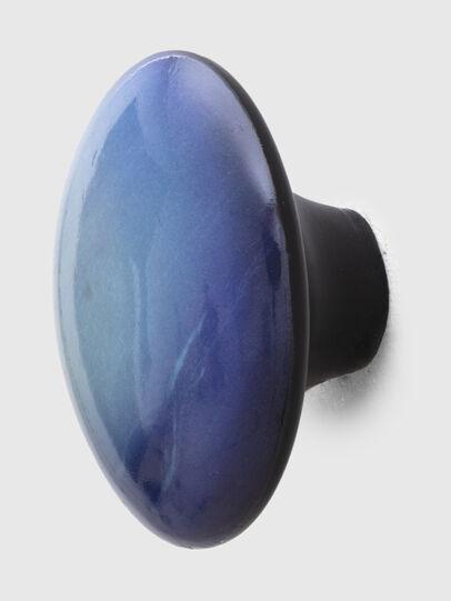 Diesel - 13222 Cosmic Diner, Blau - Wohnaccessoires - Image 2