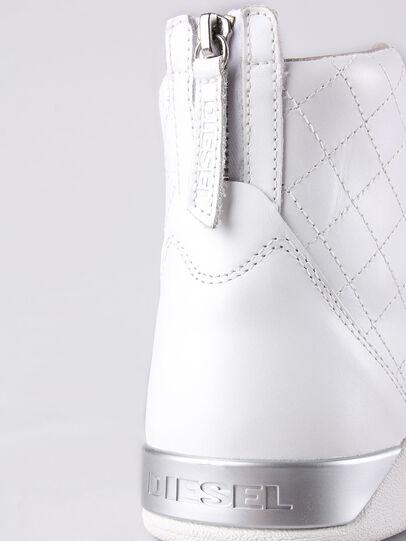Diesel - DIAMOND,  - Sneakers - Image 6