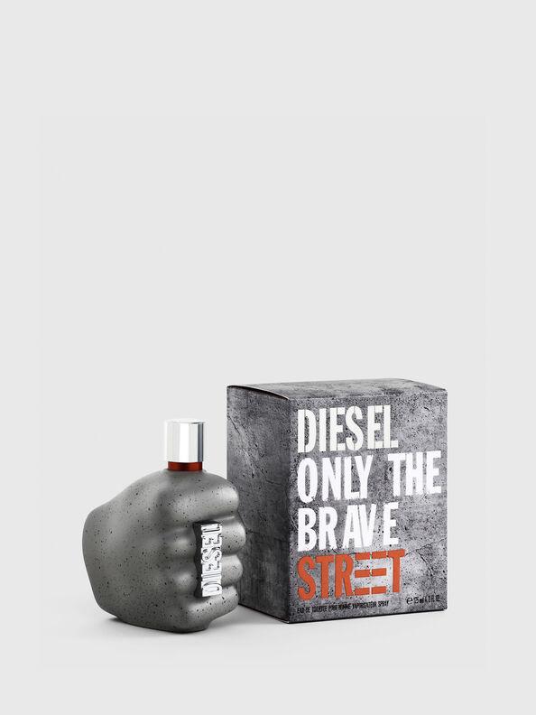 https://de.diesel.com/dw/image/v2/BBLG_PRD/on/demandware.static/-/Sites-diesel-master-catalog/default/dwd6618be9/images/large/PL0458_00PRO_01_O.jpg?sw=594&sh=792