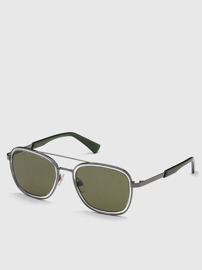 Diesel - DL0320,  - Sonnenbrille - Image 2