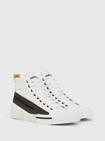 Diesel - S-DESE MC,  - Sneakers - Image 2