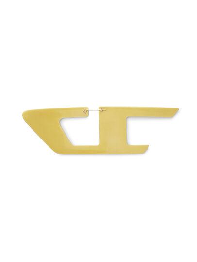 Diesel - GMEARRING1,  - Schmuck und Gadgets - Image 3