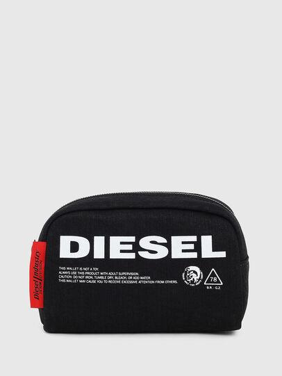 Diesel - MIRR-HER,  - Schmuck und Gadgets - Image 1
