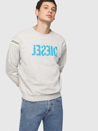 S-RADIO,  - Sweatshirts