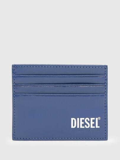 Diesel - JOHNAS II, Blau - Kartenetuis - Image 1