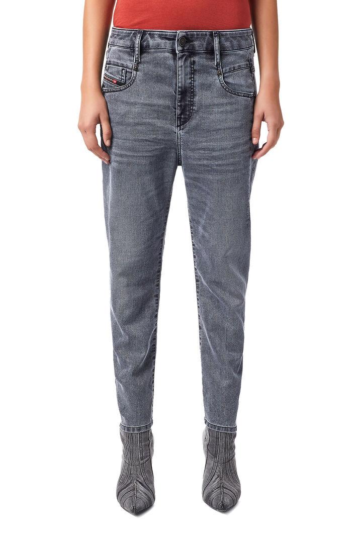 Fayza JoggJeans® 069XS,