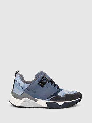 S-BRENTHA LC, Blau - Sneakers