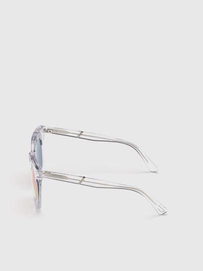 Diesel - DL0283,  - Sonnenbrille - Image 3
