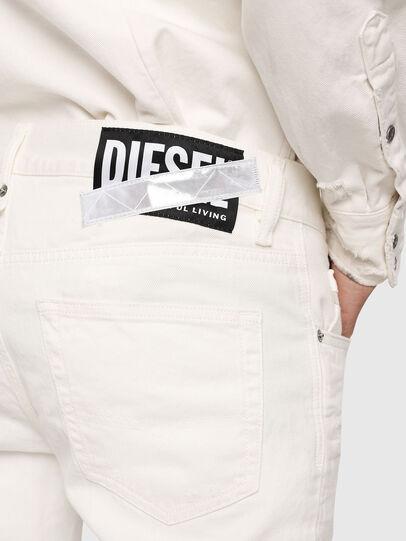 Diesel - Mharky 069EC,  - Jeans - Image 3