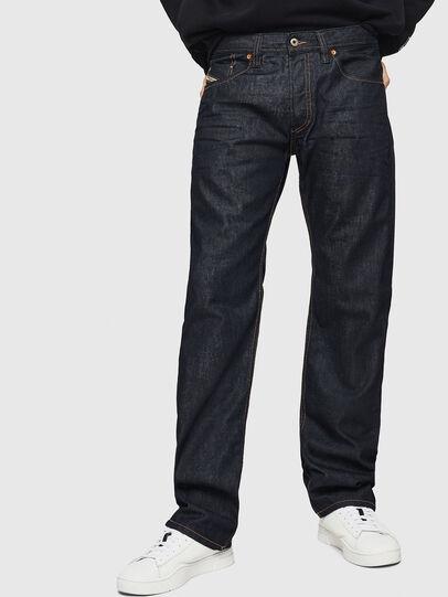 Diesel - Larkee-Relaxed 0088Z,  - Jeans - Image 1