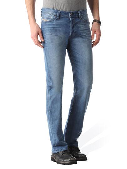 Diesel - Viker U665H,  - Jeans - Image 2