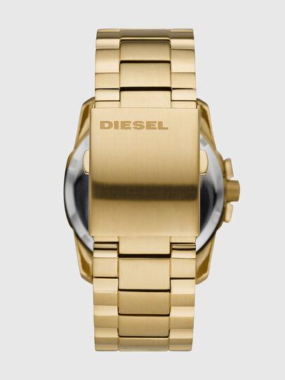 Diesel - DZ1952, Gold - Uhren - Image 3