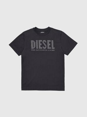 TABEL, Schwarz - T-Shirts und Tops