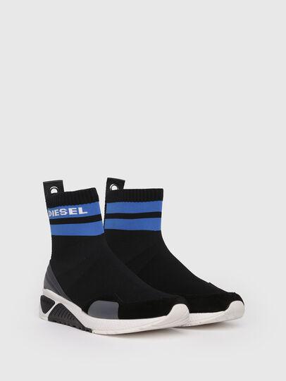 Diesel - S-KB SOCK,  - Sneakers - Image 3