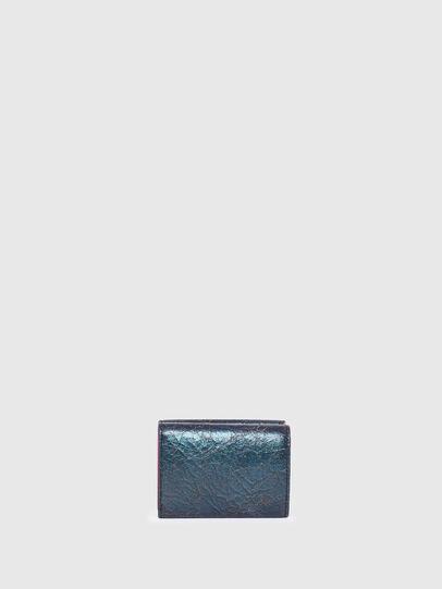 Diesel - LORETTINA, Blau - Schmuck und Gadgets - Image 2