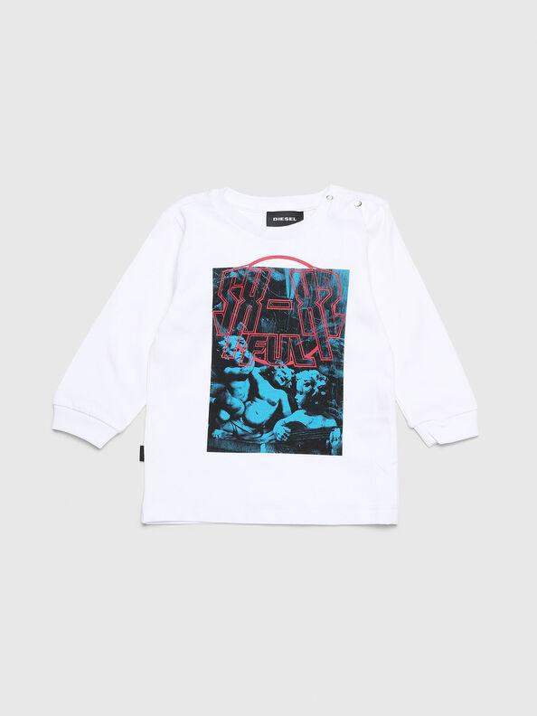 TRAVEB,  - T-Shirts und Tops