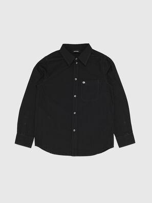 CSMOI, Schwarz - Hemden