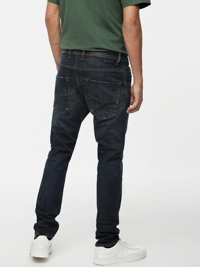 Diesel - Krooley JoggJeans 084YR,  - Jeans - Image 2