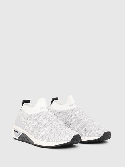 Diesel - S-KB ATHL SOCK W,  - Sneakers - Image 2