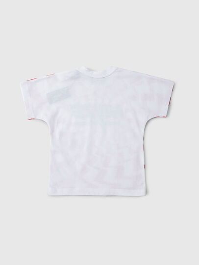 Diesel - TRUCCIB,  - T-Shirts und Tops - Image 2